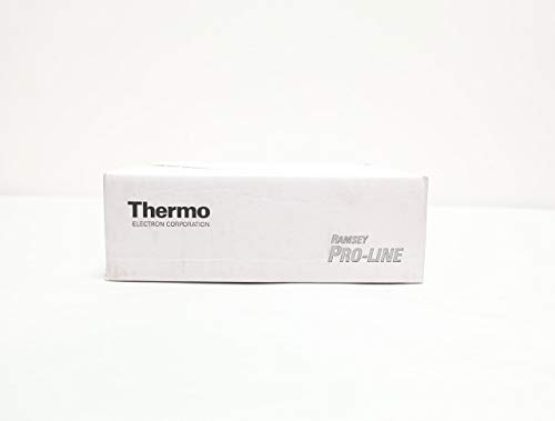 THERMO RAMSEY 20-39 PRO-LINE 24V-DC TILT Switch