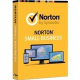 Software : SYMANTEC 21328712 NORTON SMALL BUSINESS 1.0 1U