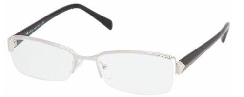 Prada PR 53NV Eyeglasses Color - 2014 Glasses Prada