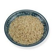 Rice 100% organic Basmati Brown 25 LB - Pack Of 1 by Southern Brown Rice