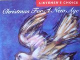 Christmas for a New Age: Christmas Classics Vol. - In Outlets Mn
