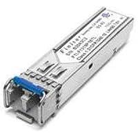 Finisar FTLF1319P1BTL 1000Base-LX SFP Module (FTLF1319P1BTL)