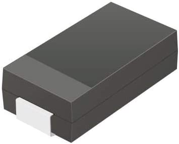 Comchip Technology ESD Suppressors//TVS Diodes 600W 36V UNIDIRECTION AECQ101 Pack Of 100