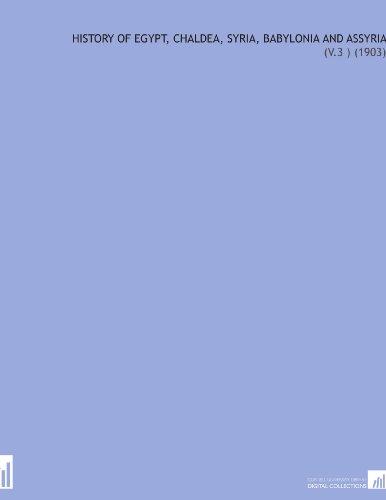 oxford encyclopedia of ancient egypt volume 2 pdf