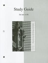 mcgill guide 8th edition pdf