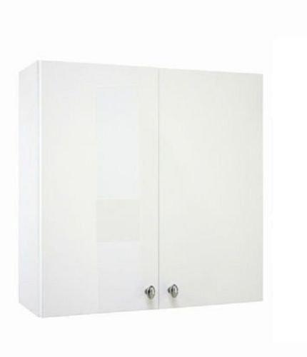 Platanroom Badezimmer Hängeschrank Wandschrank 25cm 30cm 60cm 80cm