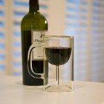 Winestein Glass
