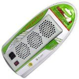 Xbox 360 Power Cooling System - 5