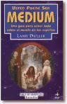 img - for Usted Puede Ser Medium by L. Dreller (1999-08-04) book / textbook / text book
