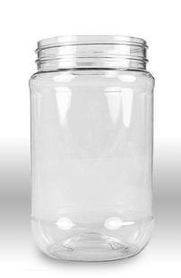 3 inch canning jar seals - 9
