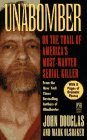 img - for Unabomber: On the Trail of America's Most-Wanted Serial Killer book / textbook / text book