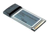 CONNECT2AIR WLAN E-5400 PC-CARD DRIVERS FOR WINDOWS 8