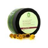 Primavera Восстанавливающий Интенсивный Масло из семян капсулы (зрелая кожа) 30capsules