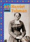 Harriet Tubman, Jill C. Wheeler, 1577659082