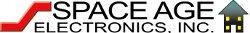 Space Age Electronics SSU00685, FAD Fire Alarm Documents Box ()