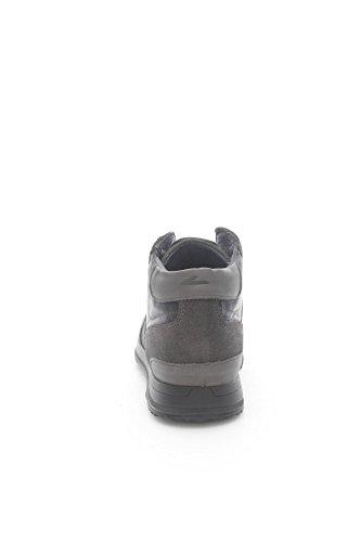 IGI Co 4764000 Sneakers Men Black/Grey cheap sale Inexpensive 1NFyd