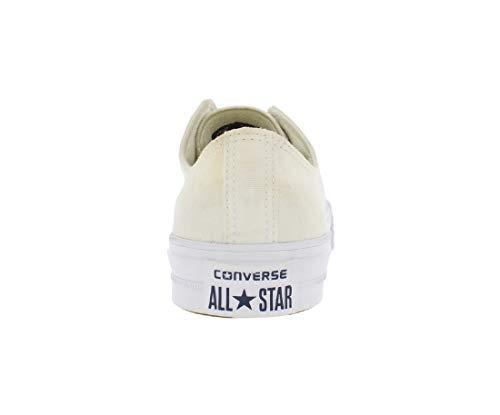 Multi Converse Sneakers Uomo Ox Mostrato Ii Come Ct vTwSqXT