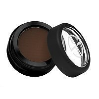 Studio Gear Cake Eyeliner, Brown