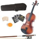 mendini-15-inch-ma350-satin-antique-solid-wood-viola-with-case-bow-rosin-bridge-and-strings