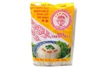 Banh Hoi Mie Hoen (Rice Vermicelli) - 16oz (Pack of 3)