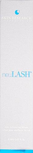 31xddRf6OOL Skin Research Laboratories Neulash Eye Lash Enhancing Serum, 0.07 fl. oz.