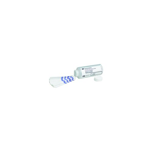Shortening Quality Monitoring Test Strips product image