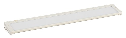 Glass Led Under Cabinet Lighting in US - 9