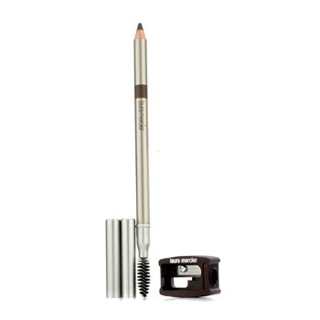 Laura Mercier Eye Brow Pencil With Groomer Brush - # Blonde - ()