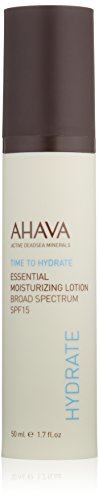 Ahava Sunscreen - 3