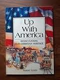 Up with America, Robert Flood, 0896361284