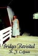 Download Bridges Revisited pdf epub