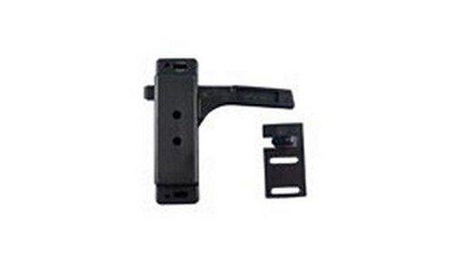 rv left hand screen door latch - 8