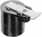 Borg Warner D565 Rotor