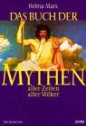 Das Buch der Mythen