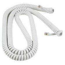 rca-25-feet-handset-coil-cord-white-tp282w