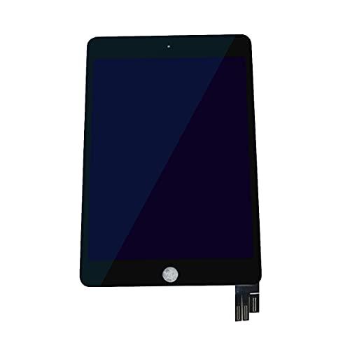 Pantalla Tactil Lcd De Repuesto Para iPad Mini 5