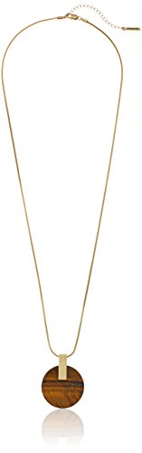 t-tahari-gold-and-tiger-eye-pendant-necklace-32-3-extender