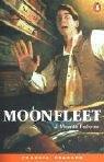 Download Moonfleet (Penguin Readers (Graded Readers)) ebook