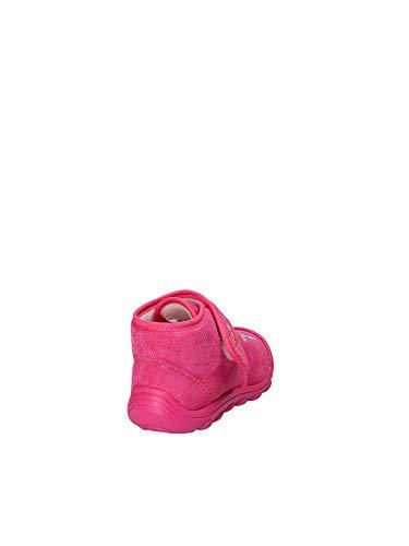 Rose Primigi 2445100 Primigi Enfant Chaussons 2445100 wx6BUaO