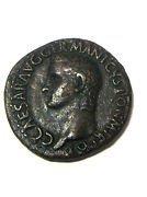 it-caligula-gaius-julius-caesar-augustus-germanicus-roman-emperor-from-37-ad-to-41-ad-vesta-coin-ver