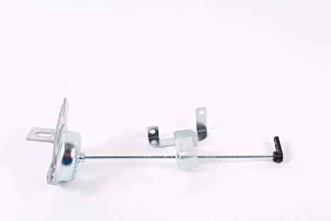 14-187-04-S Genuine Kohler Auto Choke Arm Assy Fits Specific XT149 XT675