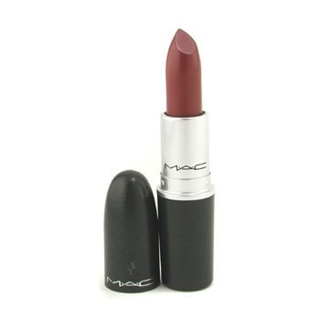 MAC Lustre Lipstick – Verve