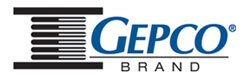 Black Gepco Brand High-performance GepFlex audio snake cable 22 AWG 2 pair Reel by Gepco