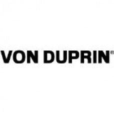 Von Duprin - 050271 by Von Duprin
