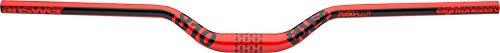 answer bars - 5