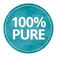 12% Food Grade Hydrogen Peroxide by Pure Health