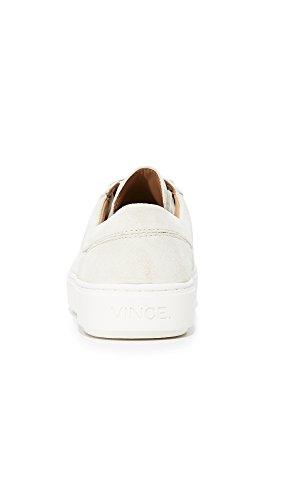 Vince Men Sneaker Cloud Lynwood Fashion RPwRr