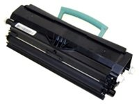 On Time Toner - Lexmark Comp 23800SW, 23820SW E238 Series Toner
