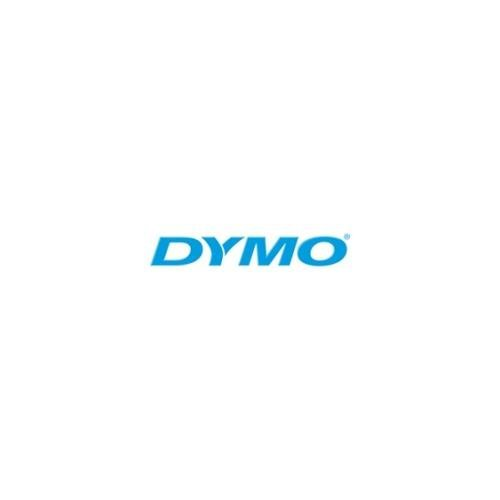 nt Ink Roller for DATE MARK Electronic Date/Time Stamper, Blue, 5/Pack by DYMO ()