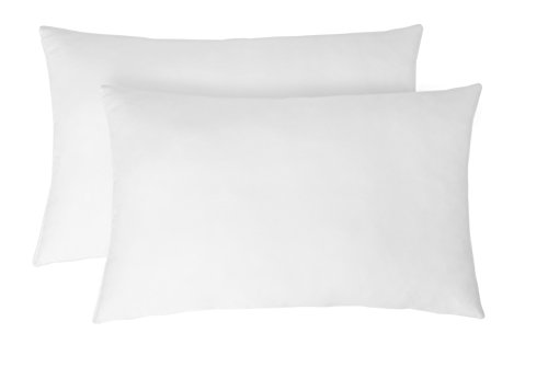Save big on Pillows